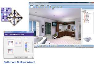 Best Home Amp Landscape Design 3d Software By Virtual