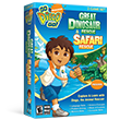 Go Diego Go!™ 2-Game Set