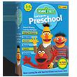 Sesame Street<sup>&reg;</sup> Preschool