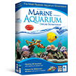 Marine Aquarium Deluxe 3.0 for Windows