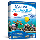 Marine Aquarium Deluxe 3.0 for Mac