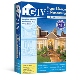 hgtv home landscape platinum suite full retail hgtv home landscape
