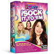 iCarly software