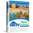 HGTV<sup>&reg;</sup> Home &amp; Landscape Platinum Suite Version 3