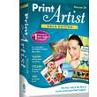 Print Artist<sup>&reg;</sup> Gold 24