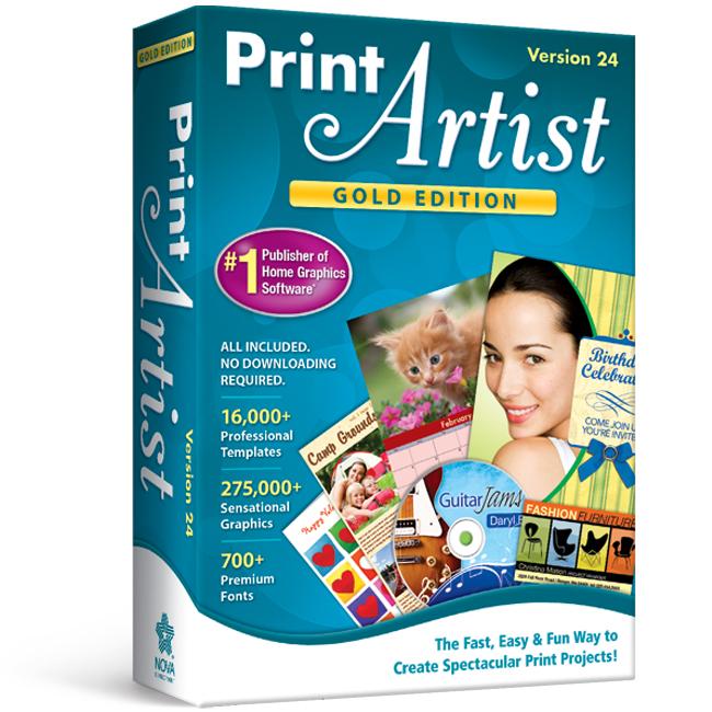 descargar print artist gratis en espanol para windows 7