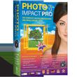 PhotoImpact<sup>&reg;</sup> Pro 13