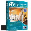 HGTV<sup>&reg;</sup> Instant Makeover
