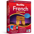 Berlitz<sup>&reg;</sup>&nbsp;French Premier