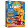 Sesame Street<sup>&reg;</sup> First Steps&trade;