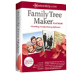 Family Tree Maker<sup>&reg;</sup> Platinum