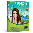 Photo Explosion<sup>&reg;</sup> 5.0-NEW VERSION!