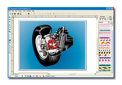 art explosion 800 000 clipart software nova development rh novadevelopment com clip art software free clip art software for windows 7