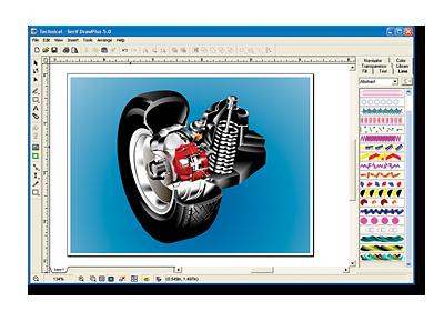 art explosion 800 000 clipart software nova development rh novadevelopment com clip art programs for windows 10 clip art programs for windows 10