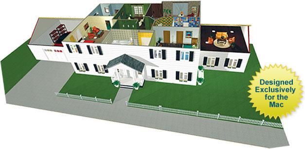 Hgtv Home Design Manual Part 53