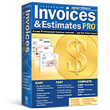 Invoices & Estimates Pro™ 2.0