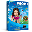 Photo Explosion<sup>&reg;</sup> 5.0 Deluxe-NEW VERSION!