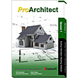 ProArchitect - Architectural Design Software