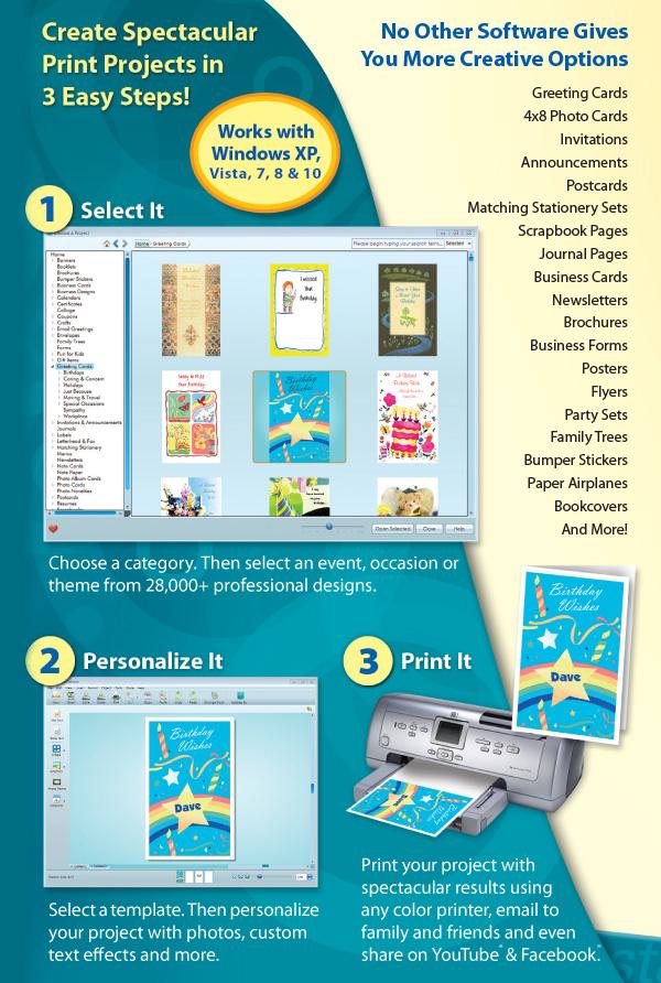 print artist platinum 24 problems