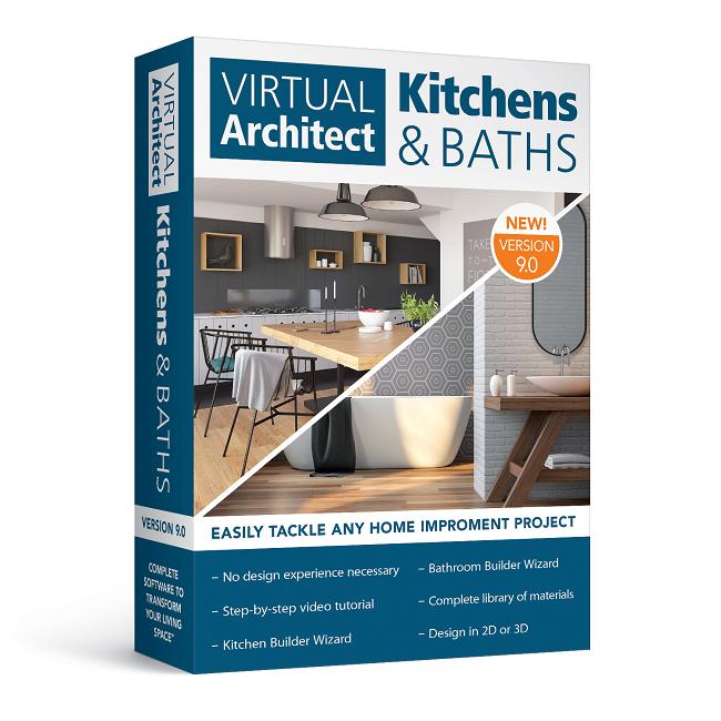 Home Design Software Kitchens and Baths   Nova Development