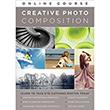Creative Photo Composition