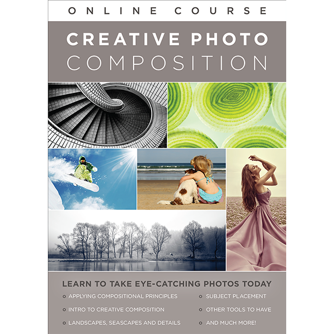online composition Color and composition - katiepm  for a dynamic online class focusing on color  and composition.