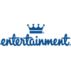 Entertainment® Coupons 1-Year Digital Membership