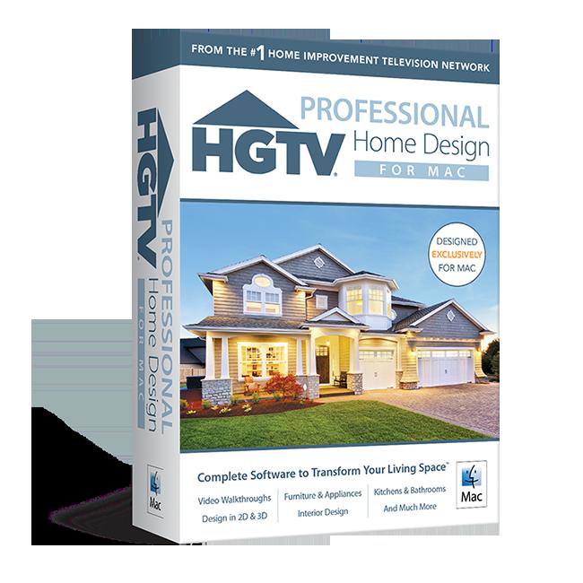 Nova Development Hgtv Home Design For Mac Fourenergylife