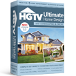 HGTV<sup>&reg;</sup> Ultimate Home Design with Landscaping &amp; Decks 5.0