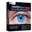 InPixio Photo Focus Professional
