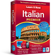 Learn It Now™ Italian Premier