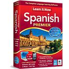 Berlitz Spanish Premier