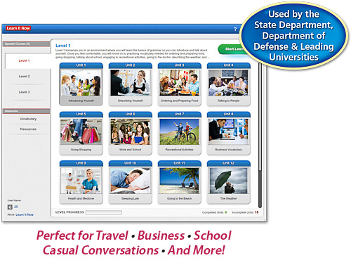 berlitz french premier download for game free download