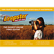 Loopster 1 Year Movie Producer Membership