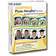 Morpheus Photo Morpher for Mac
