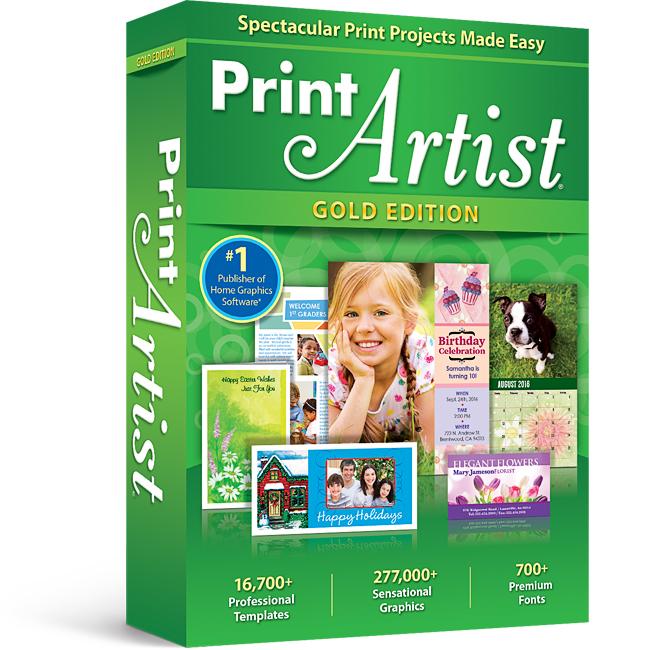 Free download sierra print artist 4. 0 software:: loreassesec.