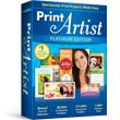 Print Artist® 25 Platinum