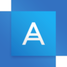 Acronis True Image 2019 Advanced 1 year/250GB Cloud