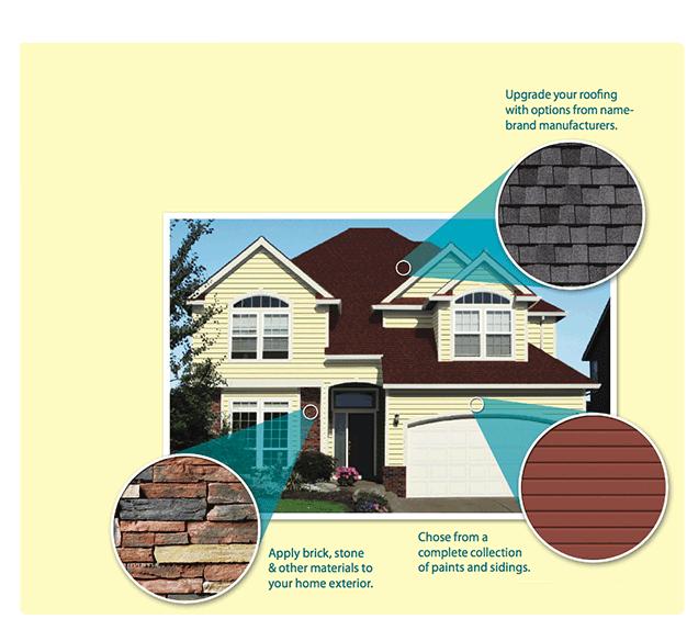 Hgtv Home Design Software Free Download: Fun Home Design Software - Instant Makeover