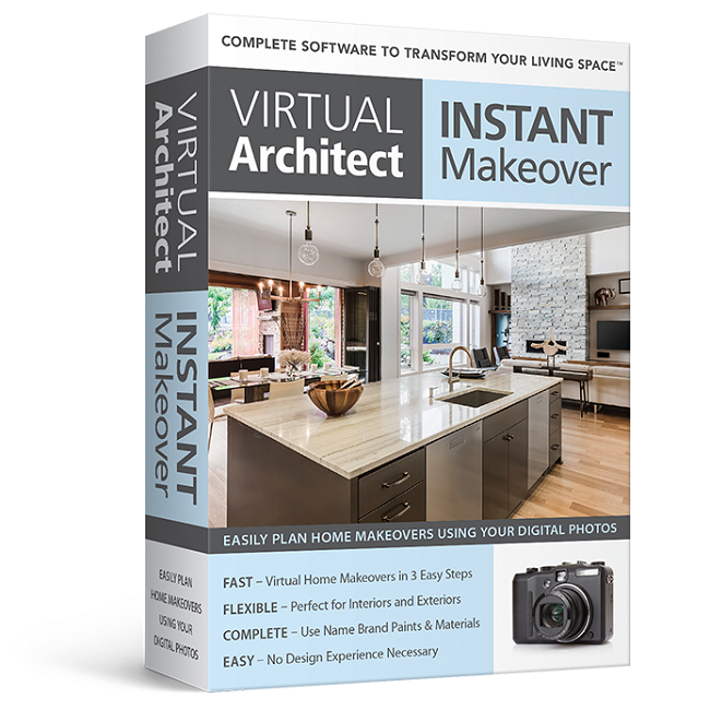 virtual architect professional home design 7.0 download