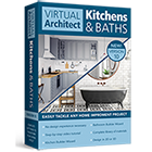 Virtual Architect Kitchens & Baths 10