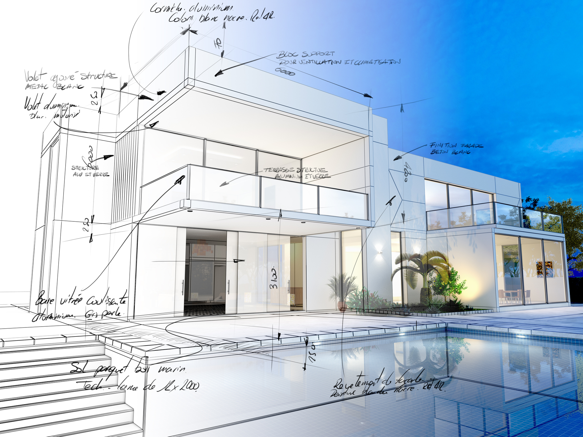 Professional Home Design Software | Nova Development
