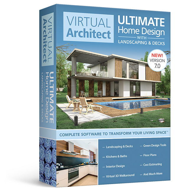 Hgtv Home Design Software: Nova Development. Hgtv Home Design For Mac
