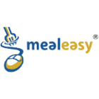 MealEasy 1-Year Service