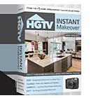 home improvement software