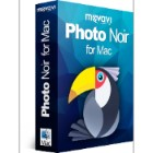 Movavi Photo Noir (Mac)