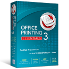 Office Printing Essentials 3 for Mac