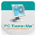 PC Tune-Up 3-Pack